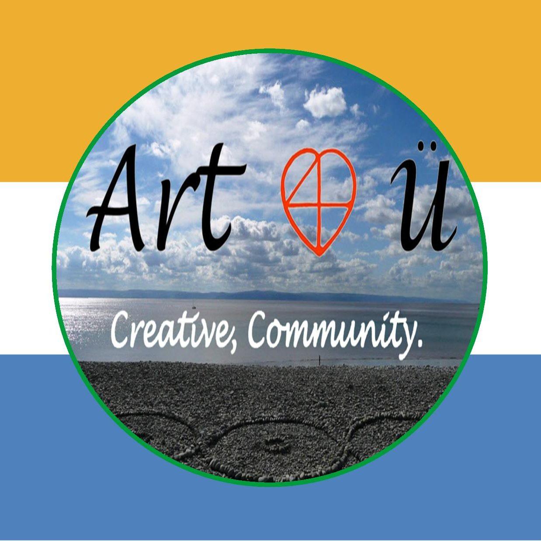 Art4UWales